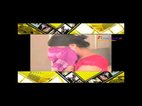 Xxx Mp4 Kannada Actor Divya Sri Arrested For Prostitution 3gp Sex