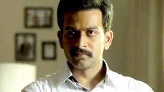 Mumbai Police Teaser | Prithviraj | meera nandan hot  | Jayasurya | Rahman | New malayalam movies