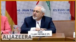 🇮🇷 The future of Iran nuclear deal after new US sanctions | Al Jazeera English