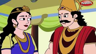 Moral Stories in Hindi For Children   हिंदी नैतिक कहानियाँ   Ramkrishna Paramhans Stories Collection