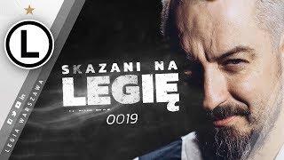 Piotr Kędzierski - Skazany nr 0019