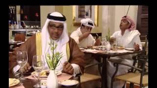 مسلسل لولو مرجان: الحلقة 21