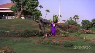 Gulabi Aankhein Jo Teri   Rajesh Khanna Songs   The Train   Mohd Rafi hd1080p