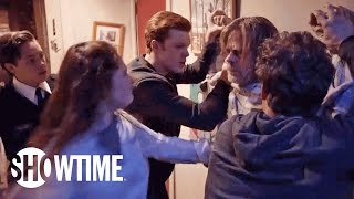 Shameless | Next on Episode 12 | Season 7 Only on SHOWTIME