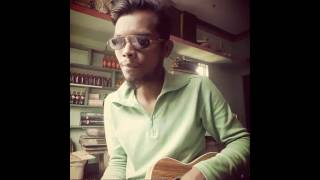 17 Prishtha cover by sk kawsar hossain