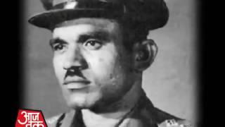 India Pakistan War 1947-48 Part 3