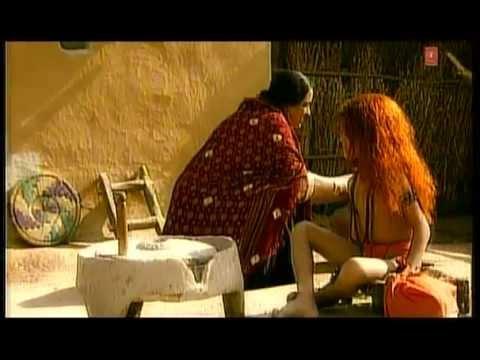 Xxx Mp4 Shagan Manaao Kudiyon Baba Balaknath Bhajan Full Song I Siddh Jogi Deendayal 3gp Sex