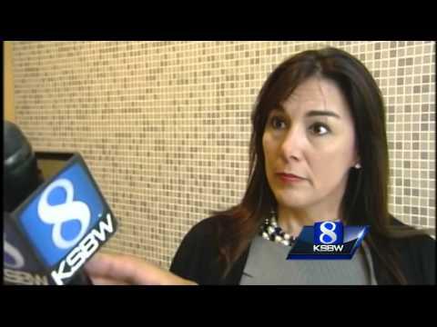 Monterey County prosecutors: Mother helped boyfriend rape her daughter