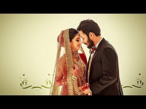 Xxx Mp4 KERALA MUSLIM WEDDING TEASER BY WEDDPLANNER ASHIQ FATHIMA 3gp Sex