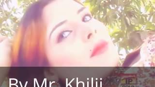Jehra Shaadi Tay Pirhana, Nakat ALi