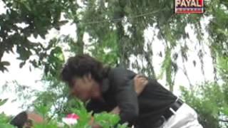 Odhni Hata Ke Chala | Bhojpuri Super Hot Song | Jitendra