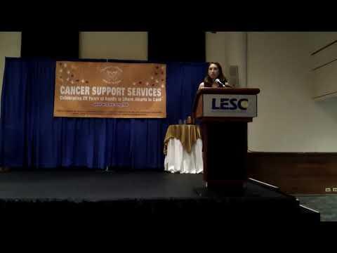Xxx Mp4 Jennifer Glines Brief Intro To International Services 3gp Sex