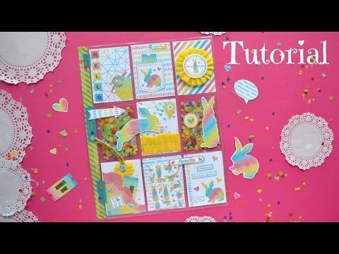 Xxx Mp4 Pocket Letter Tutorial Little Hot Tamale Fun Bun Collection 3gp Sex