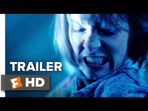 Applecart Teaser Trailer #1 (2017) | Movieclips Trailers