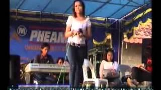 PS Mania Purwakarta PHEA MUSIC BELA Madu Tiga Tegalbuah Jatiluhur 27Jun2012