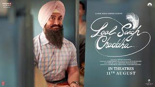 Pavan Kalyan Attarintiki Daredi Telugu Full Movie Hindi Dubbed South Movie 2017 HD