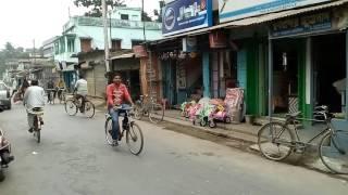 Birpur