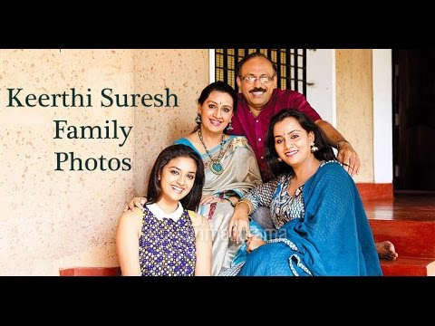 Xxx Mp4 Keerthi Suresh Family Photos 3gp Sex