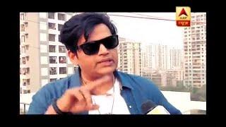 Mukkabaaz: I had to tell Anurag Kashyap that 'I do not shower with juice', says Ravi Kisha