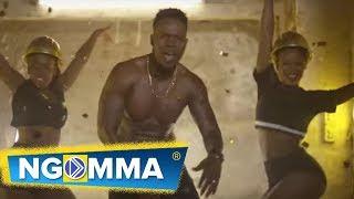 Nay Wamitego(Mr Nay) - Kaa Mbali Nao (Official video)