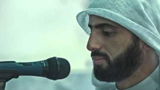 القارئ محمد صالح اليمني -سورة الجمعة