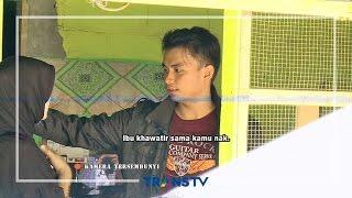 KATAKAN PUTUS - Kisah Cinta Cowok Bekas Orang Kaya (31/05/16) Part 3/4