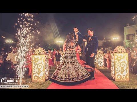 Xxx Mp4 Sun Music VJ Diya Menon Karthick Wedding 3gp Sex