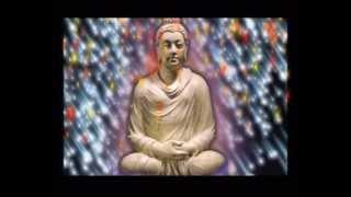 Aamrapali Ki Mahakil Bheembuddh Geet [Full Video Song] I Gyan Ke Dhanwaan