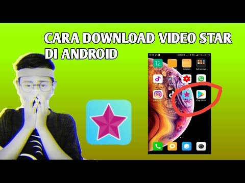 Xxx Mp4 Cara Download Video Star Di Android Guide 3gp Sex