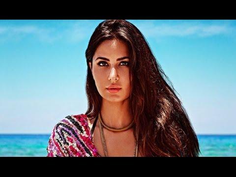 Katrina Kaif, Parineeti Chopra, Kangana Ranaut: Meet the sexy single ladies of B-town!
