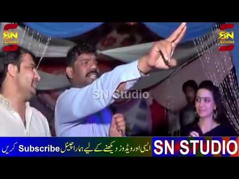 Xxx Mp4 Saraiki Mushaira 2018 Aima Khan Vs Faisal Bhatti Part2 3gp Sex