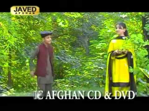 Xxx Mp4 Farman Mashoom And Dil Raj Pashto New Nice Tapay 2011 YouTube 3gp Sex