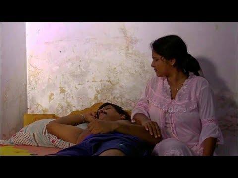 Xxx Mp4 Anuragaye Ananthaya අනුරාගයේ අනන්තය Sinhala Full Movie 3gp Sex