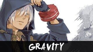 「AMV」Anime Mix- Gravity