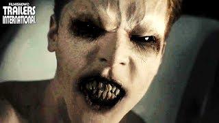 Amityville: O Despertar | Novo trailer da franquia de terror Amityville