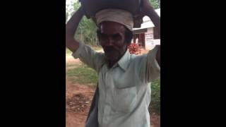 FUNNY ENGLISH SPEAKING INDIAN