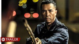 Kung Fu Jungle - Trailer
