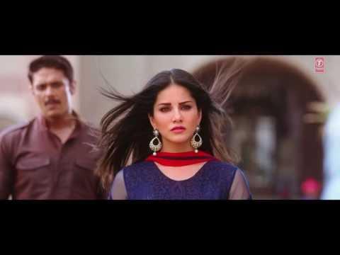 Sunny Leone new  song sexxxx dance 2017
