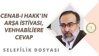 Ebubekir Sifil - Cenab-ı Hakk