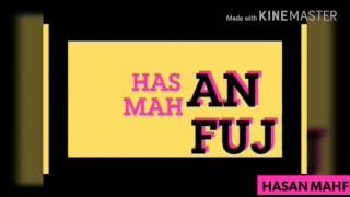 দেখুন লাইভ কনসার্টয়ে মৌসুমি হামিদের পাগলামী.  bsngla new video 2017