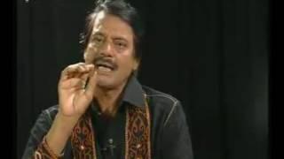 Amar Chobi Rafikul alam
