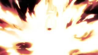 Bleach AMV: Erasus (Short, Unfinished)