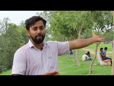 Xxx Mp4 New Delhi Famous Indraprastha Park इंद्रप्रस्थ पार्क में होती है शर्मनाक हरकत 3gp Sex
