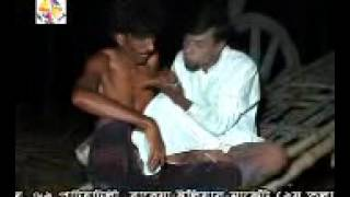 bangla dash hasi 09