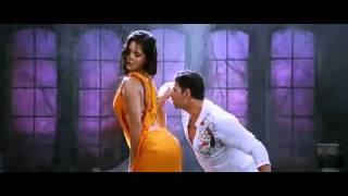 AA Gale Lag Jaa  HD Full Music Video Song   De Dana Dan   Hot Sexy Katina Kaif Song 2009     YouTube