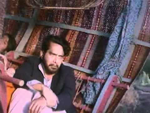 PINJRA 1973 yeh albeli mastaani koi naar chali Mahendra Ram Kadam Bharat Vyas