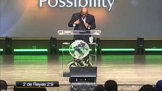 Randy Morrison - El Siguiente Nivel de las Posibilidades - Parte 1