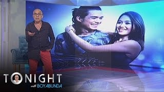 TWBA: Miho's reaction on break-up with Tommy