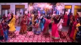 Maine Pyar Kiya   8 16   Bollywood Movie   HD 1080 (Rajakishanchand)