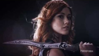Shadowhunters  S02E10 - By the Light of Dawn New